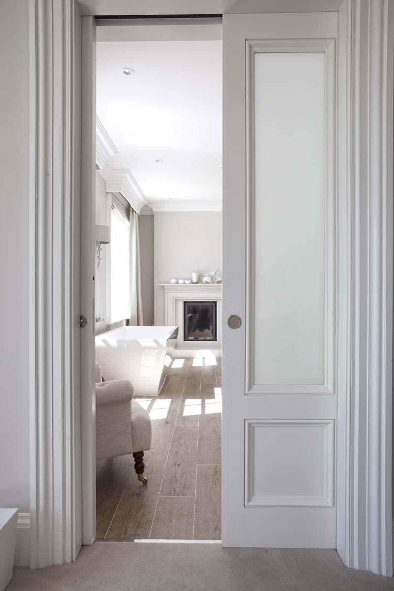 Internal Door Collections - Hayburn & Co | Doors & Windows ...