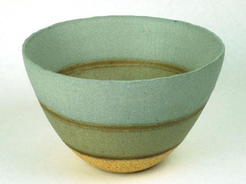 Charlotte Jones Ceramics