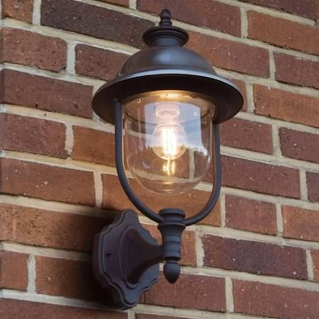 Wall patio lighting uk google search adorable lighting ideas wall patio lighting uk google search workwithnaturefo