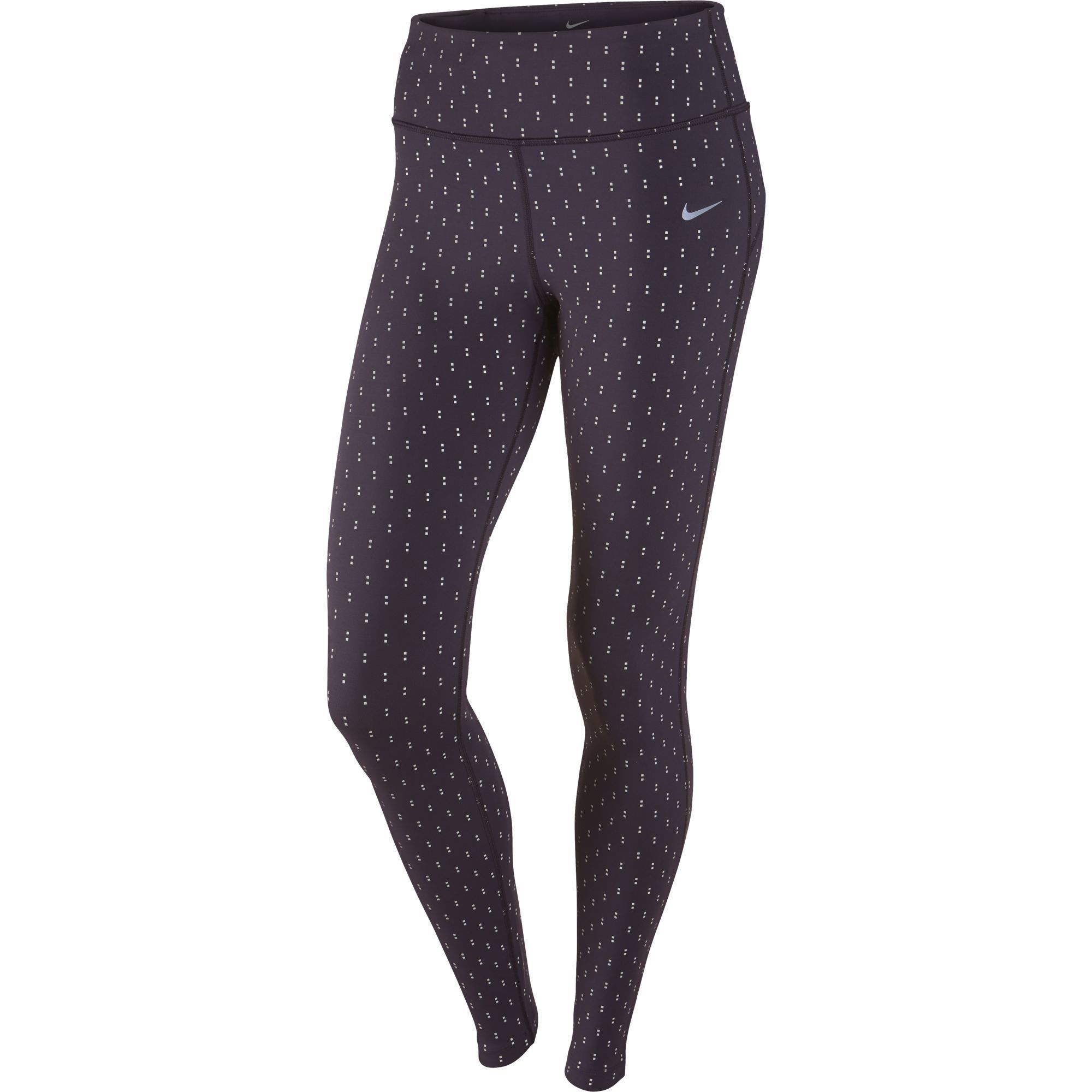 dd2e9a06720647 wiggle.com | Nike Women's Epic Lux Flash Tight (HO15) | Running Tights