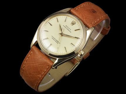 rolex perpetual oyster 1961 stuff vintage rolex perpetual oyster 1961 · antique watchesvintage