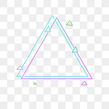 Kartinki Po Zaprosu Triangle Png Clip Art Artwork Images Png