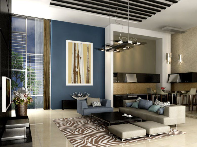 the most popular colors for interiors you must try house on most popular interior house colors id=97069