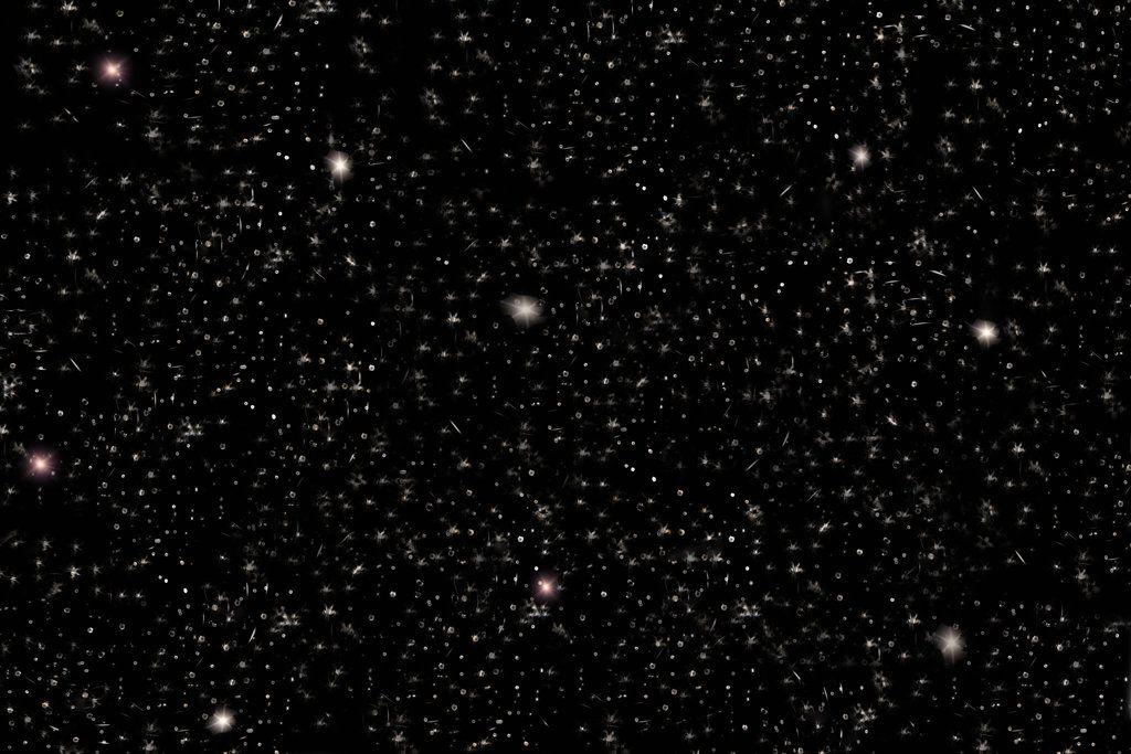 Sparkles Snow Stars Overlay By Karen Burke On Deviantart Snow Overlay Overlays Sparkle