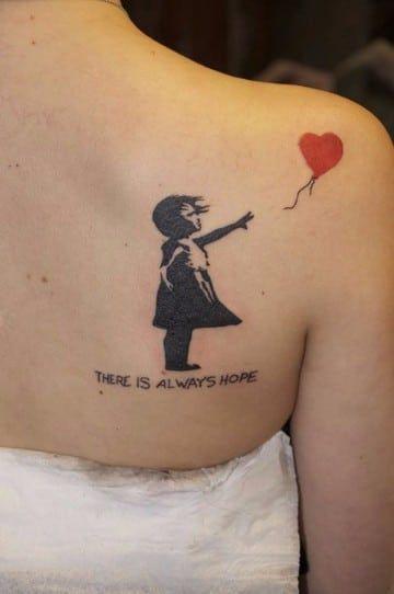 Los Mejores Tatuajes Chingones Para Mujeres Sexi Pequeños Tatuajes
