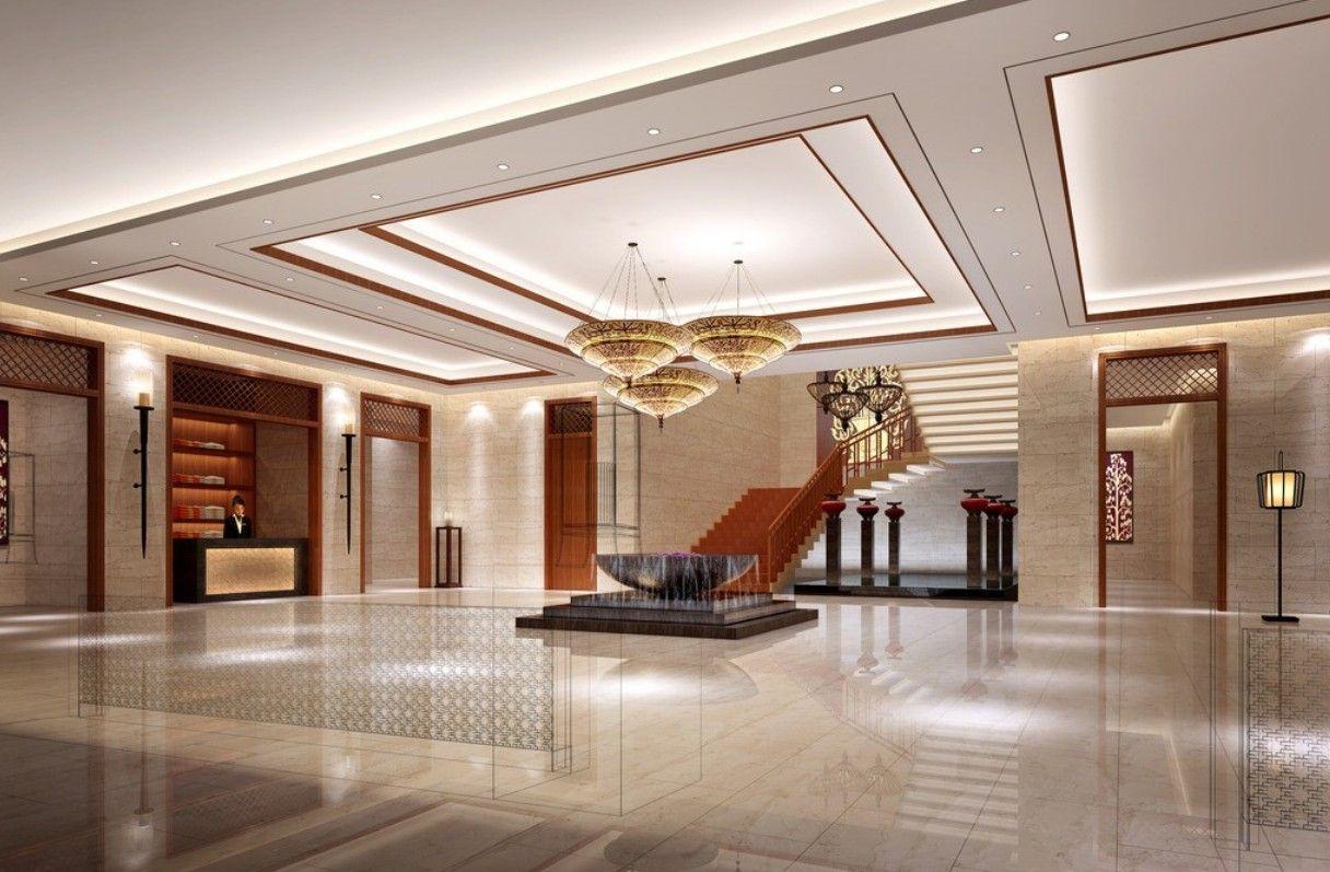 images of hotel lobbies | aviation hotel lobby interior design