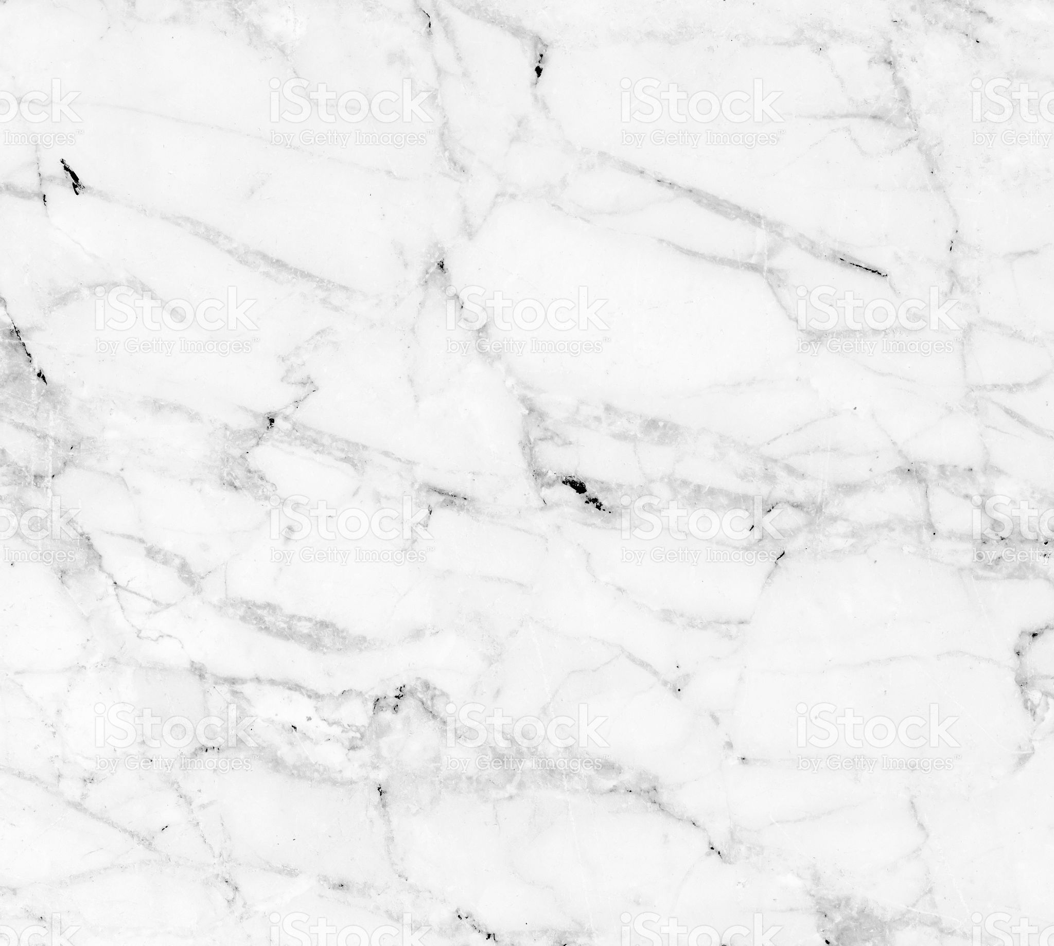 White Background Marble Wall Texture Stock Photo 42180280