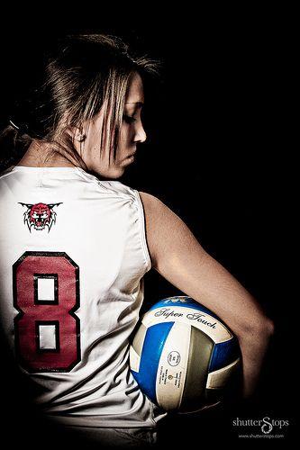 Sportrait Volleyball Volleyball Senior Pictures Volleyball Photography Volleyball Pictures