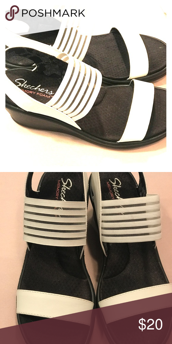 Sketchers Sandals   Sketchers sandals