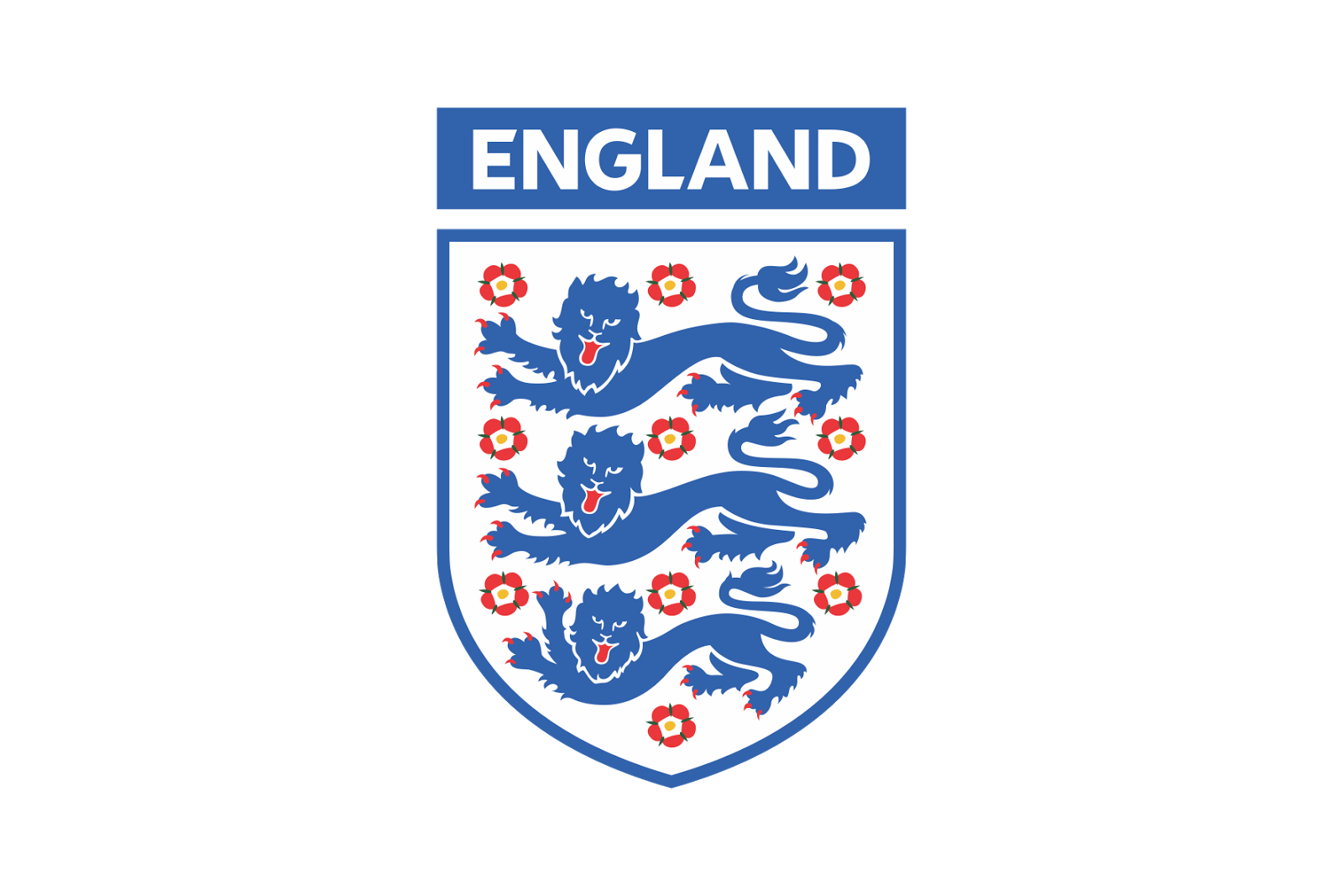 Logo+England_Football_Association.png 1,600×1,067 pixels