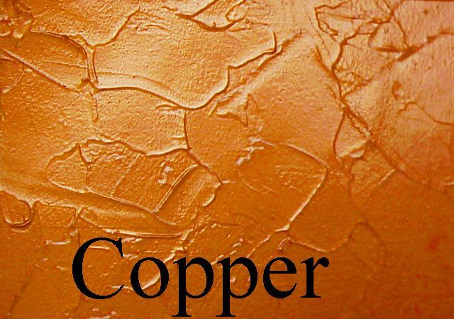 Affordable Copper Countertop Enchantment Shown