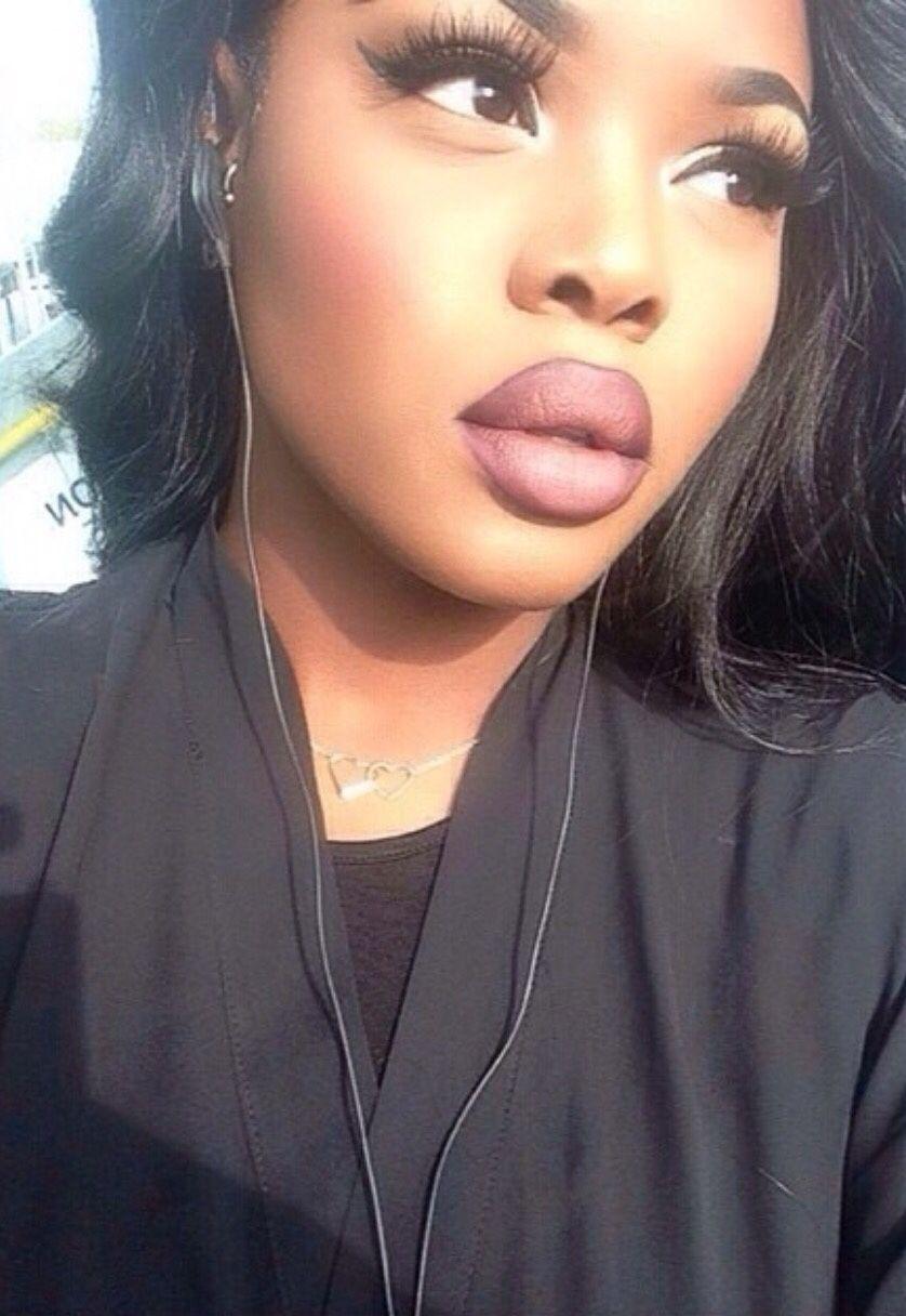 Instagram xyewande YouTube chocolate00thunder Face