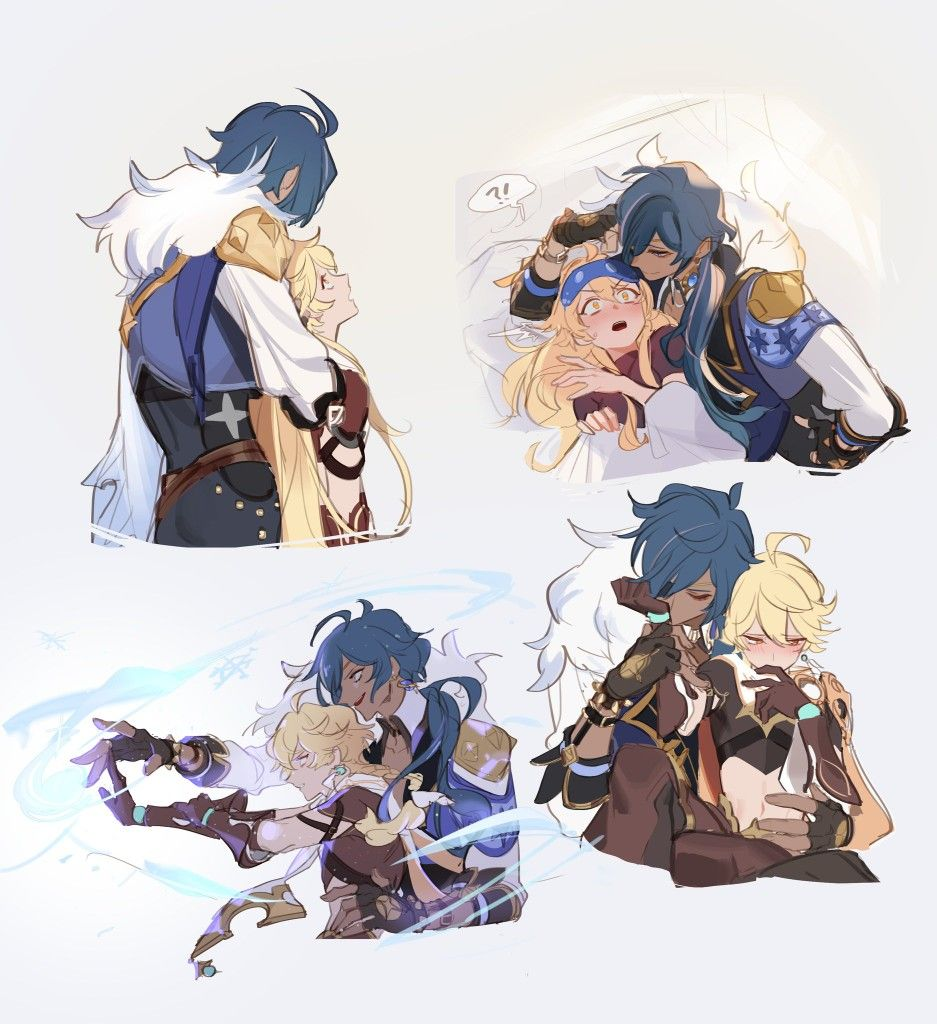21+ Gift in aether house ideas in 2021