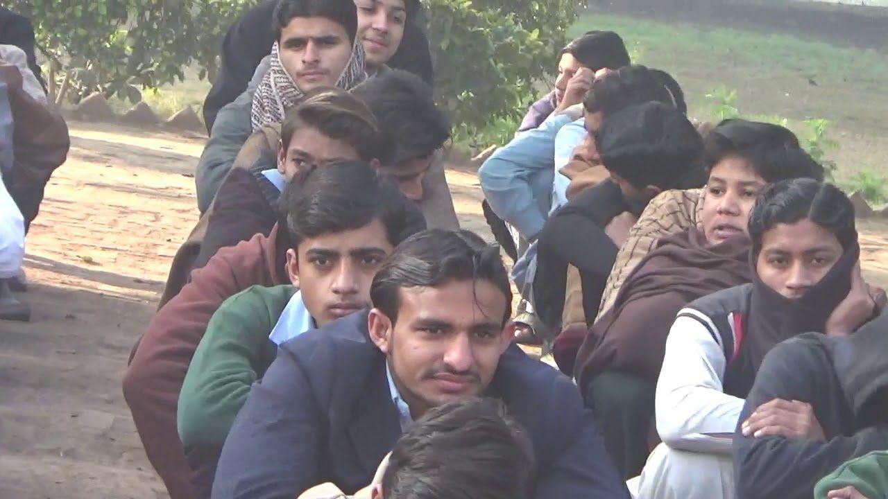 Assembly Speech By Ishtiaq Ahmad Dated 26 1 2019 کتوں اور انسانوں کے روی Couple Photos Photo Scenes