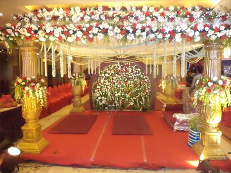 Mangalam Best Wedding Planner In Bhubaneswar For Venues Planners Event Organizers