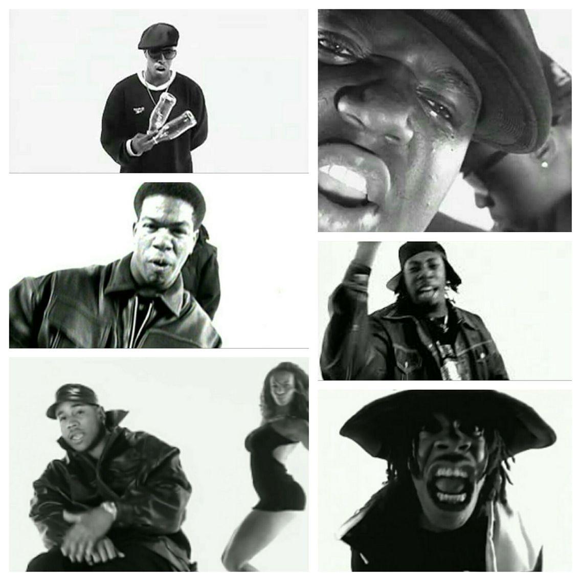 Flava in ya ear remix | I ❤ Hip Hop!!!! | Pinterest | Hip hop