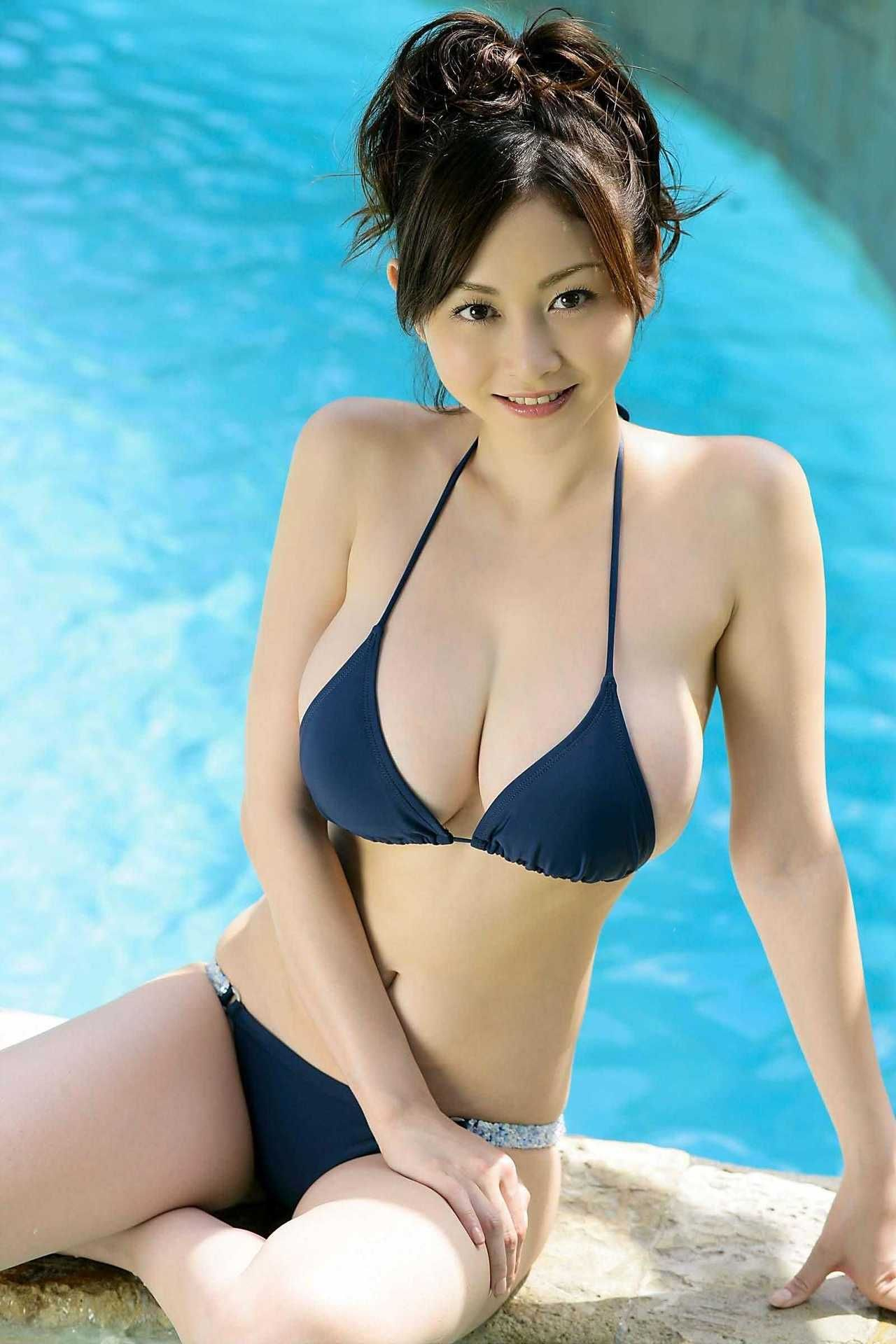 Video Anri Sugihara nudes (54 photo), Ass, Fappening, Boobs, panties 2006