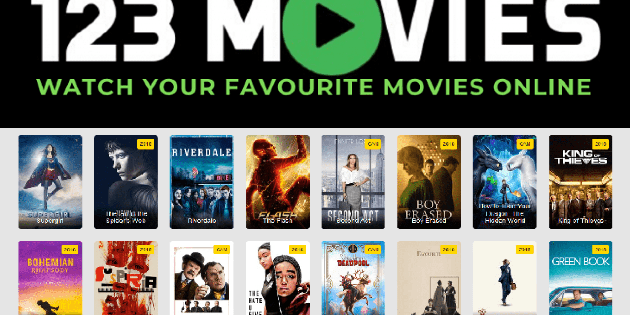 Pin On 123movies Unblocked