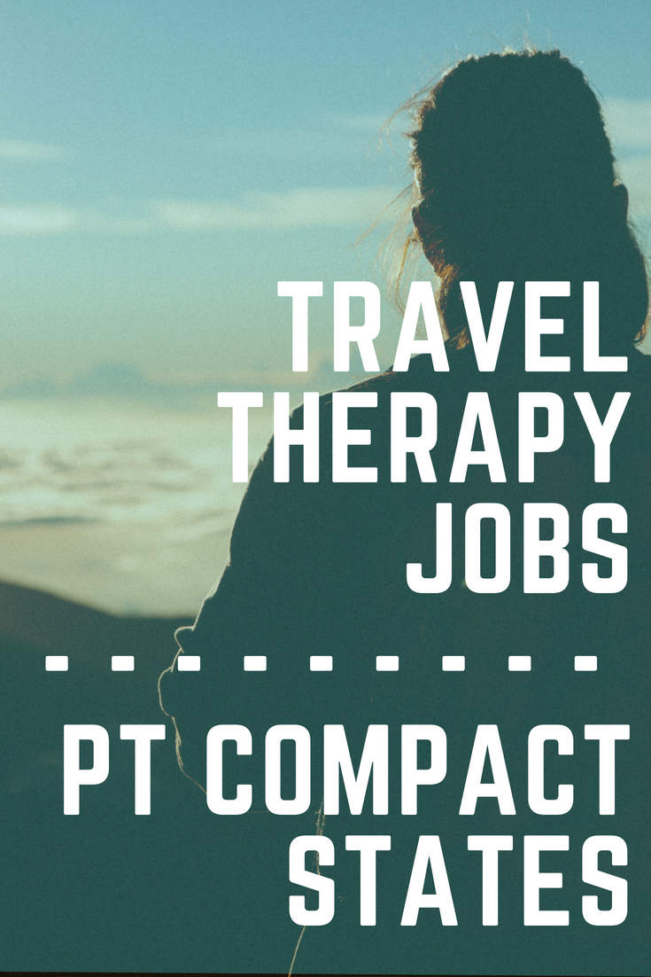 Travel Therapy Jobs Cariant Health Partners Therapy Travel Physical Therapy