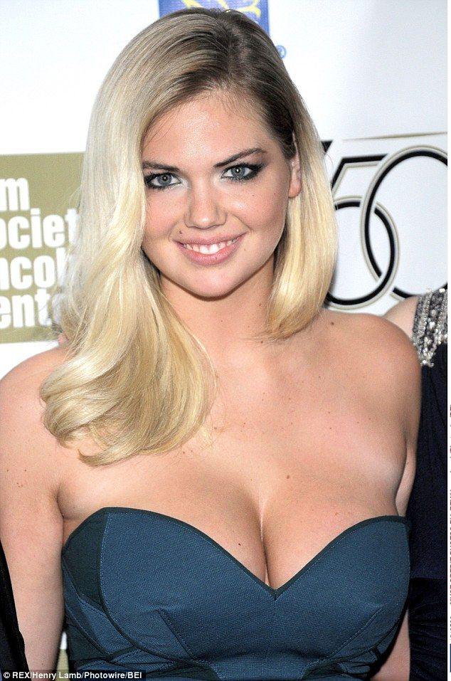 Pin on Kate Upton