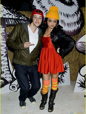 Bomb Dot Com Halloween Costumes For Couples S Halloween - 90s couples halloween costume ideas