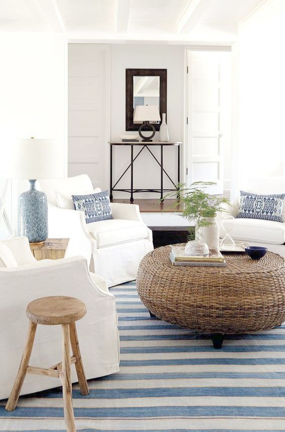 Coastal interiors nz beach cottage decorating photos house in pinterest living rooms decor and also rh