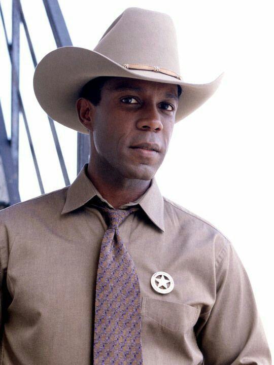 Walker texas ranger sons of thunder online dating