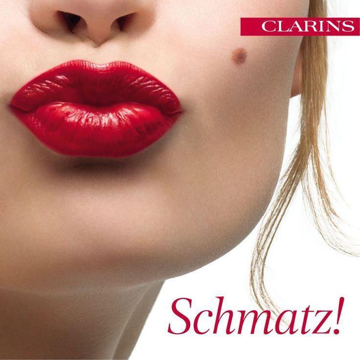 Rote Lippen soll man küssen DVD bei Weltbild.at bestellen