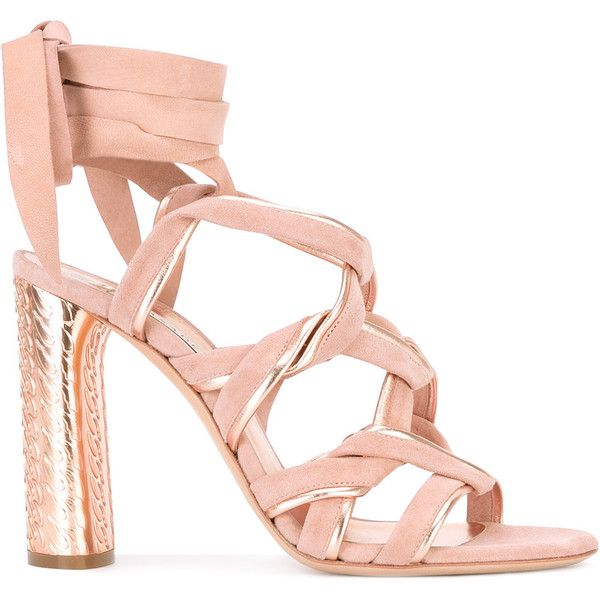 Casadei Evening Pink Sandals Fake Clearance Outlet Locations Manchester For Sale Free Shipping Wiki azH23KY5z