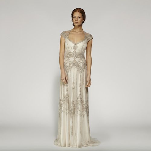 Gwendolynne wedding dresses food and events and entertaining oh gwendolynne wedding dresses junglespirit Gallery