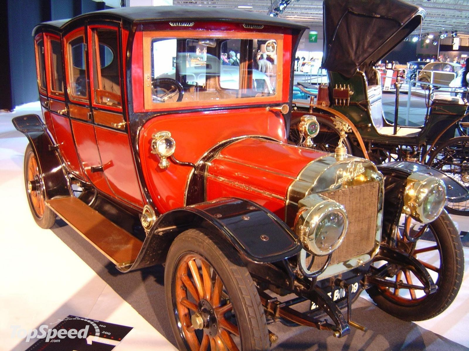 cool old fashioned cars | ME and my loves | Pinterest | Cars, Dream ...