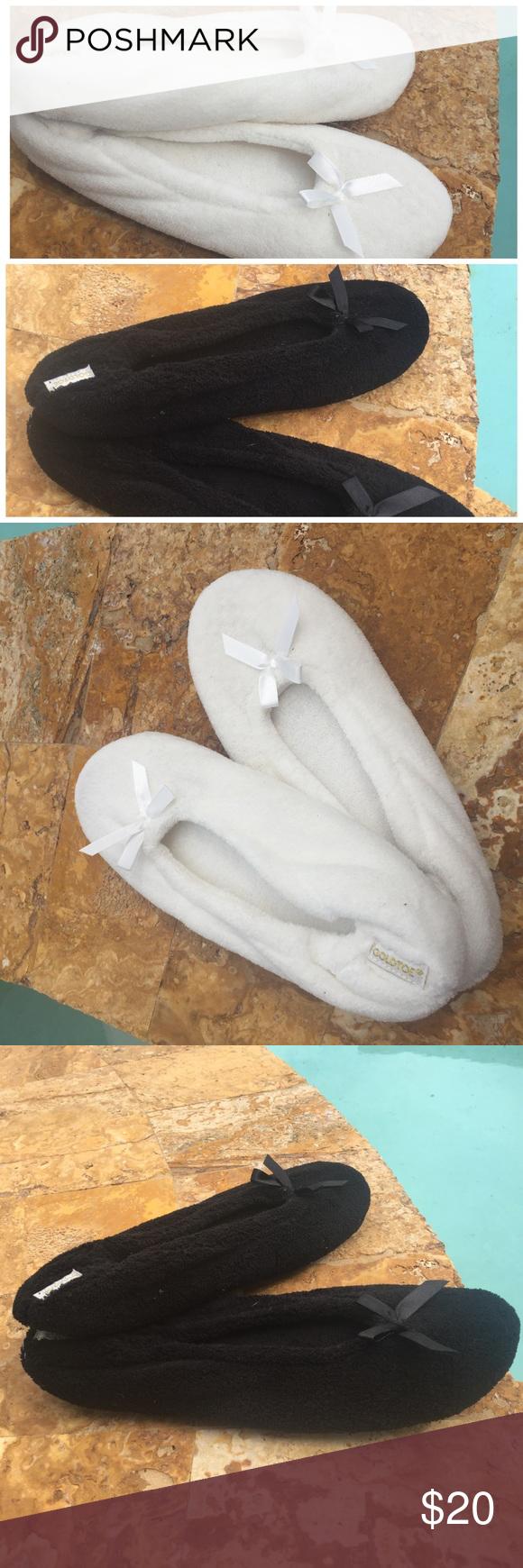 black ballet house slippers bridal flats bridal ballet slippers