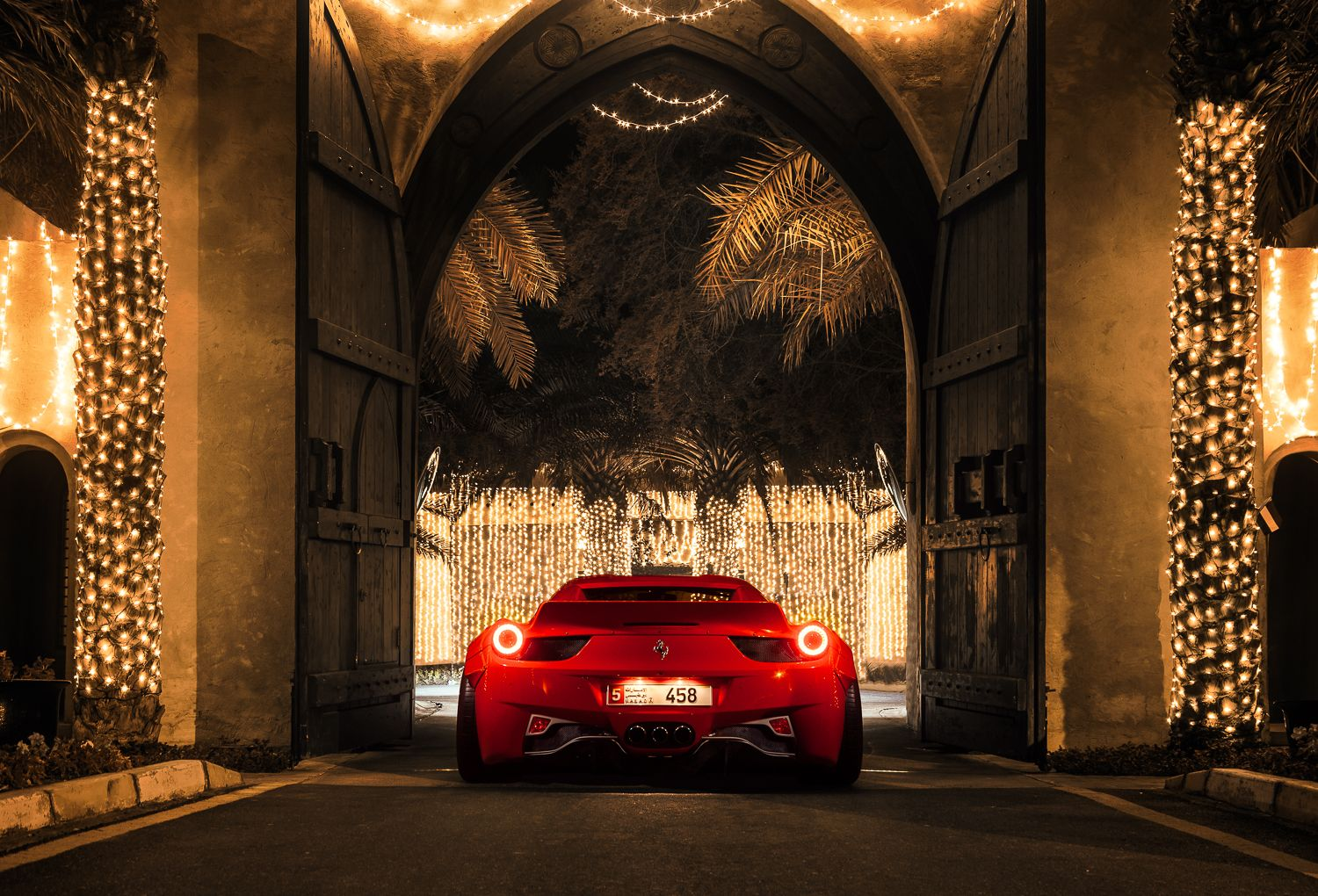 Dallas Texas Based Commercial Automotive Professional Photographer Pepper Yandell Car Captured In This Image With Images Car Billionaire Lifestyle Amazing Cars