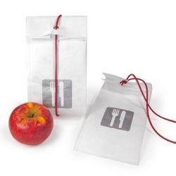 LunchtYte - Vespertüte aus Tyvek