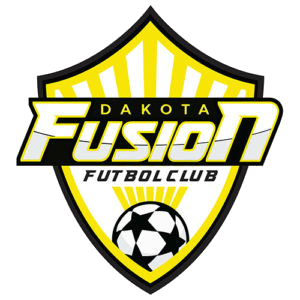 Dakota Fusion Png Football Logo Football Team Logos Team Badge