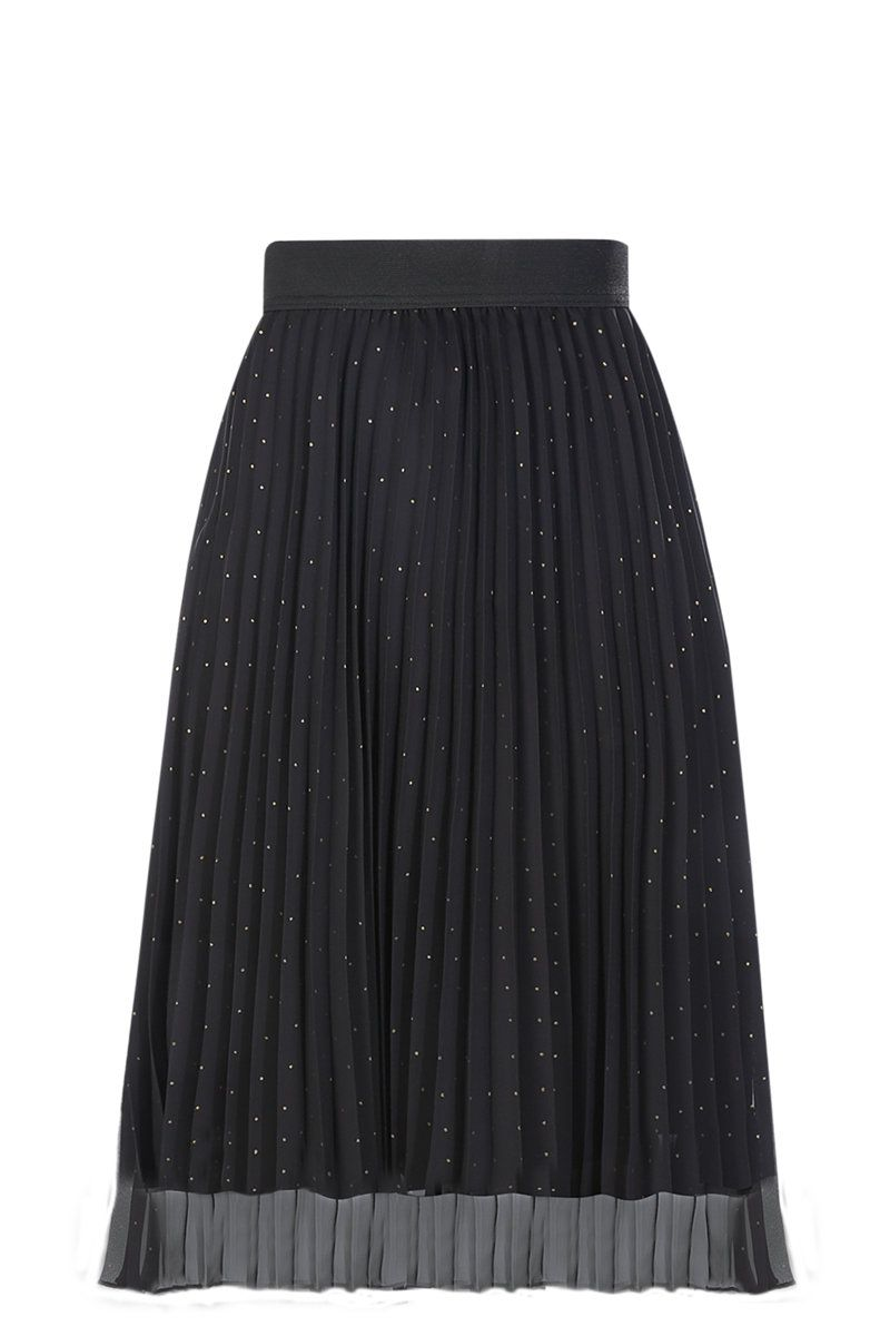 e0a08ea8b2 Pleated skirt, Mr Price | Girly Bits | Pleated skirt, Skirts, Fashion