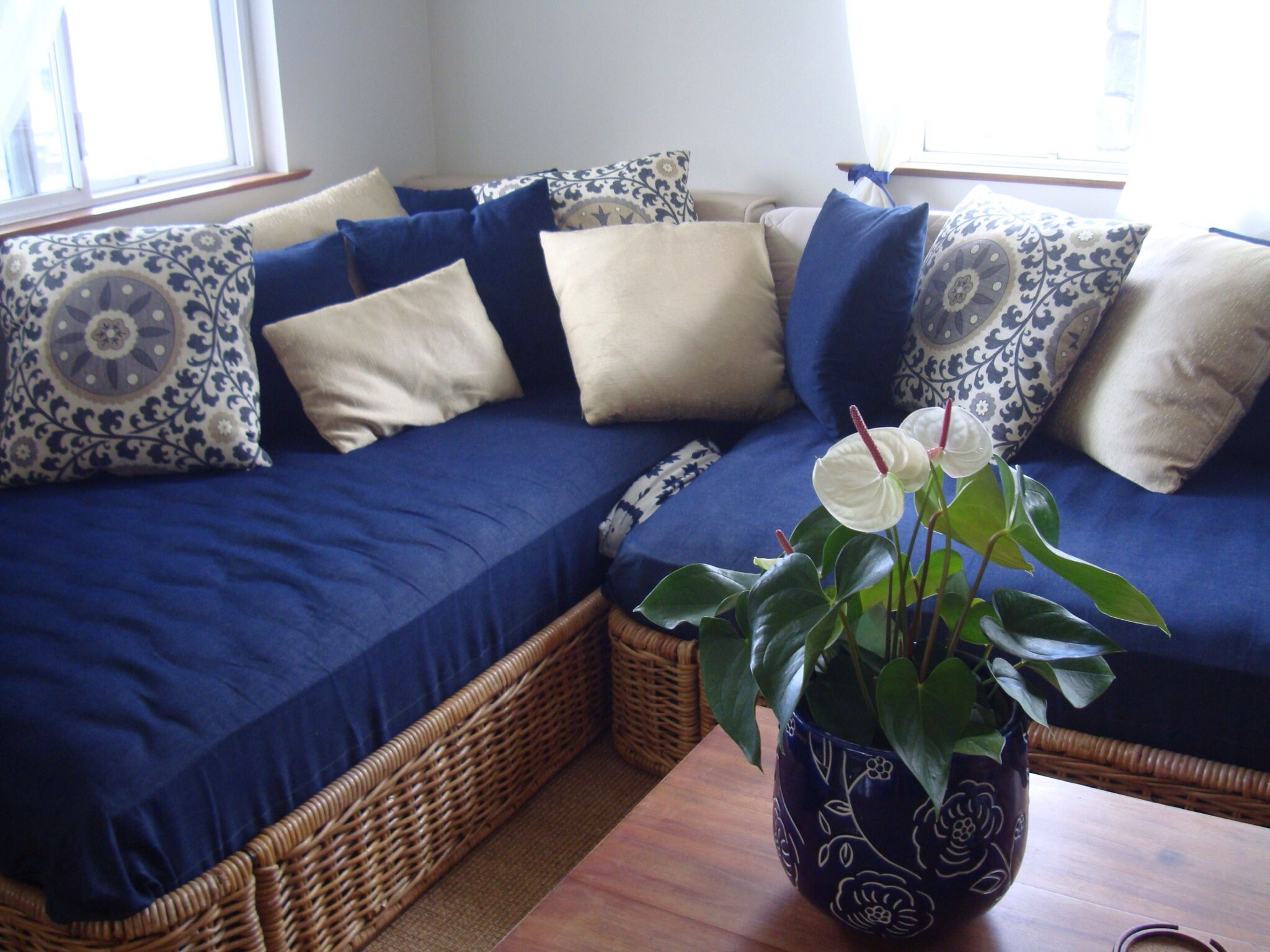 how sofa queen a cover furniture walmart to shop denim futon covers futons