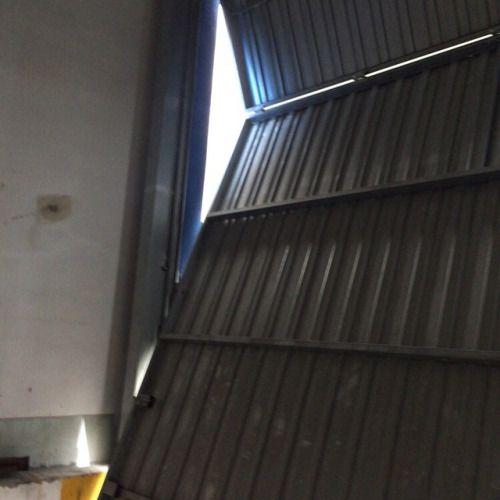 Cerrajeros #Lleida, cerrajeros en Lleida, cerrajeros de Lleida. 603 909 909 reparamos persianas domesticas e industriales