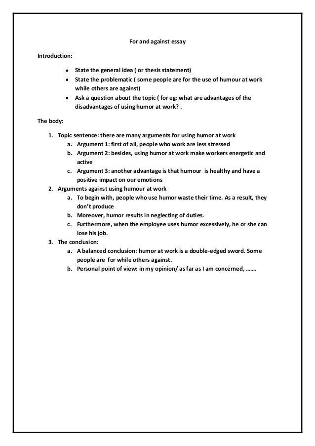 Good compare contrast essay topics You can be pretty creative when - best of 9 personal statement letter