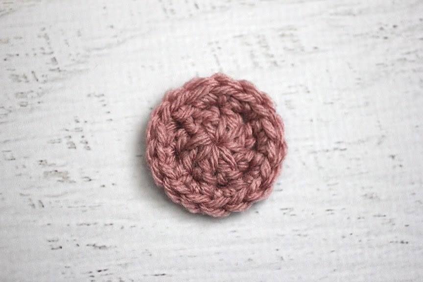 Pin de El Baul de la Abuela Amigurumis en crochet | Pinterest