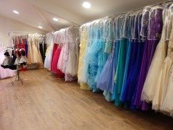 prom dress stores in manchester uk