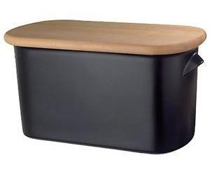 Ceramic Bread Bin Modern Bread Boxes Bread Bin Ceramic Bread Box