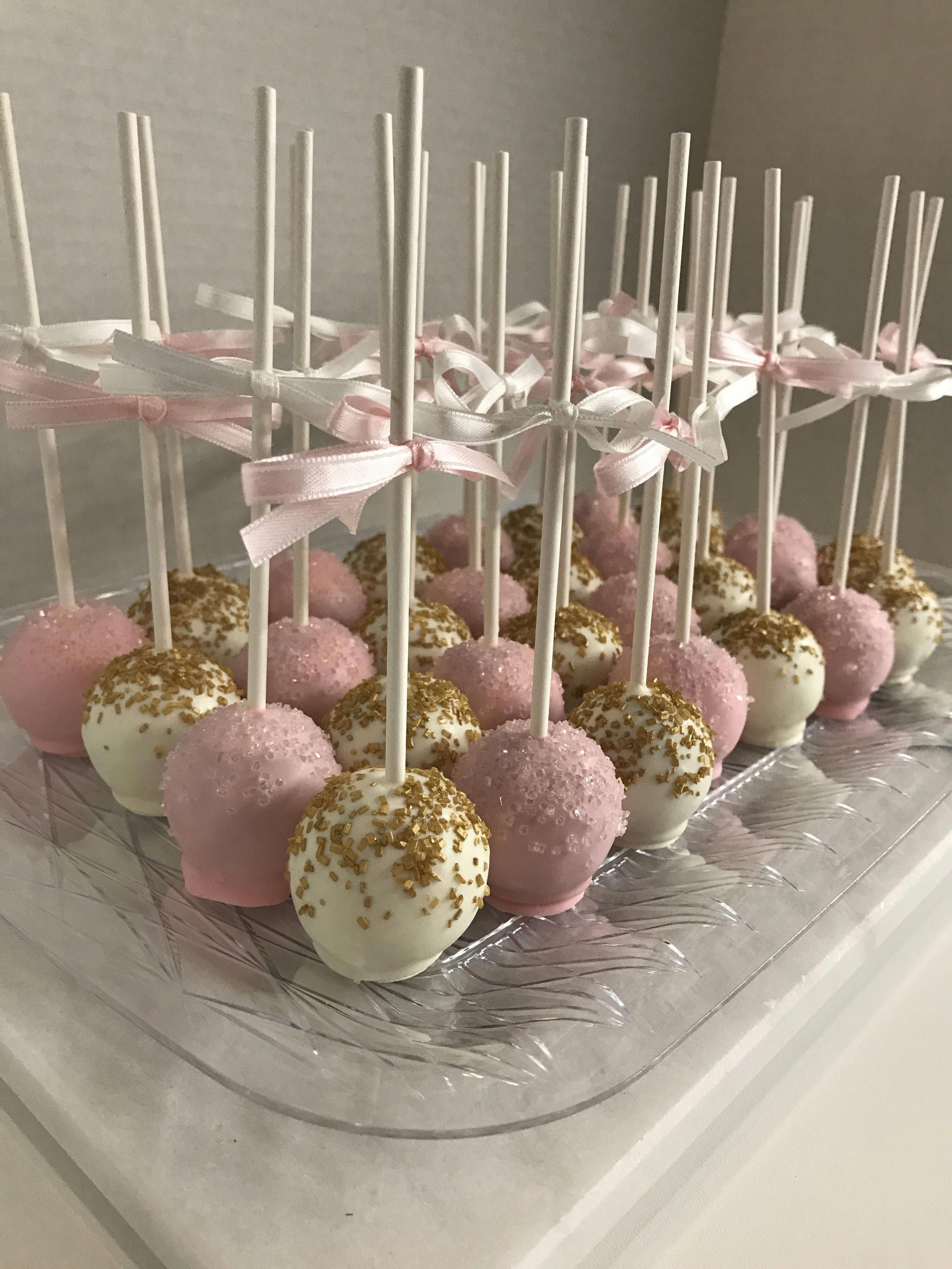 Wedding cakes, a totally must have eye pleasing cake presentation, pin reference... -  Wedding cakes, a totally must have eye pleasing cake presentation, pin reference 6357963033 – Not - #BabyShowersboy #BabyShowersdecorations #BabyShowersgames #BabyShowersgirl #BabyShowersideas #BabyShowersthemes #cake #cakes #eye #Pin #pleasing #presentation #reference #temasdeBabyShowers #Totally #Wedding