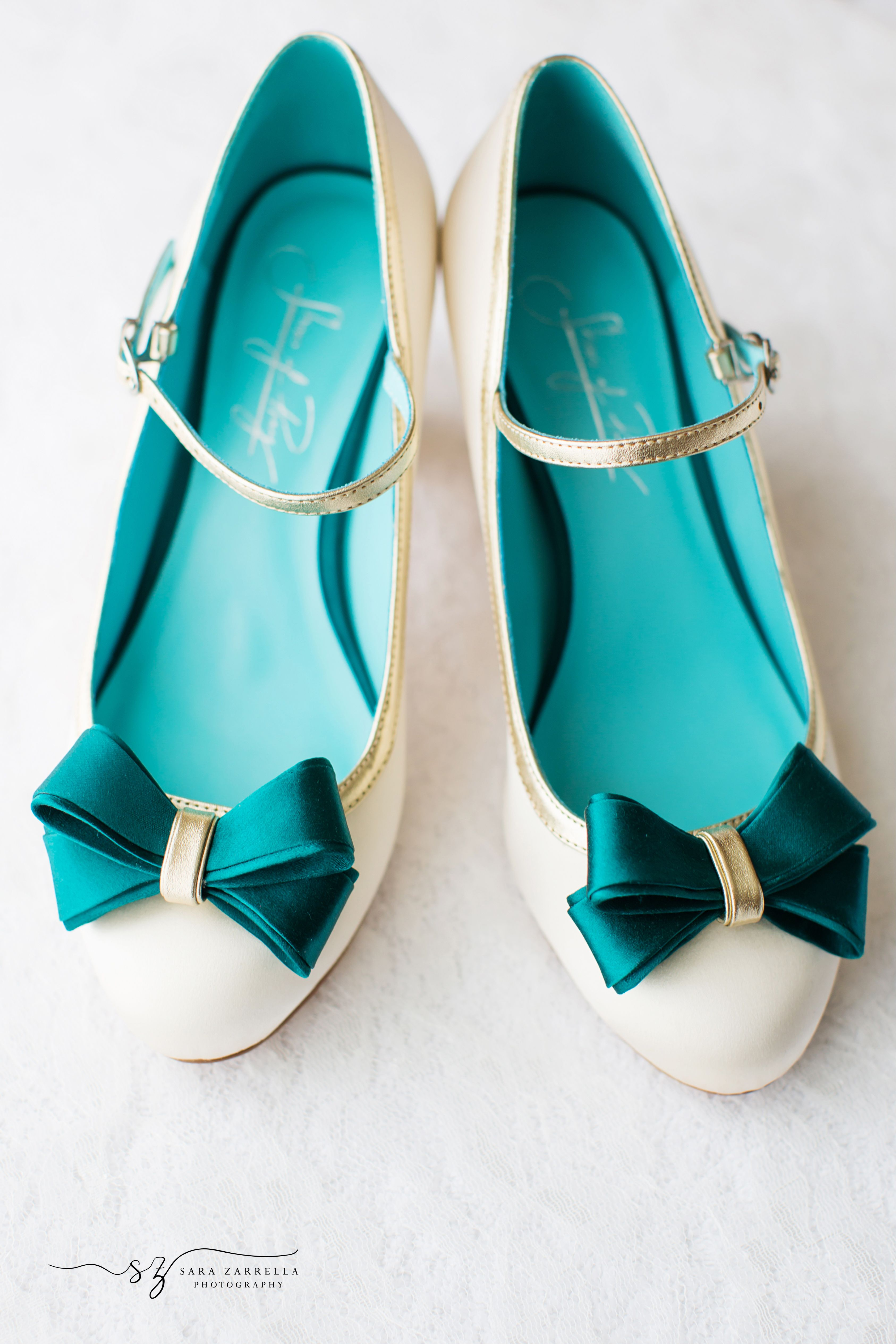 08cfd6412ac ... customized · design your bridal shoe to perfectly match your wedding s  color scheme with shoes of prey ...
