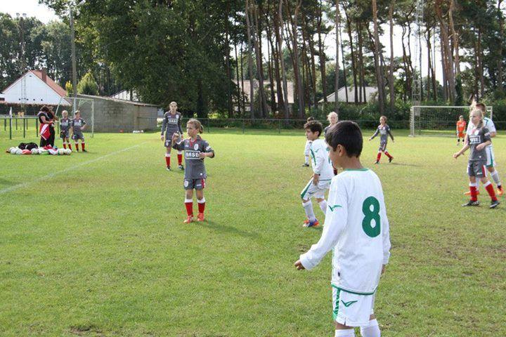 Sport 1 Facebook