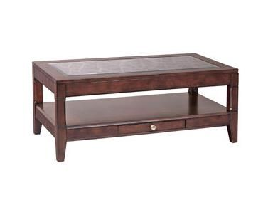Aspen Home Coffee Table.Shop For Aspenhome Cocktail Table I10 9100 And Other Living Room