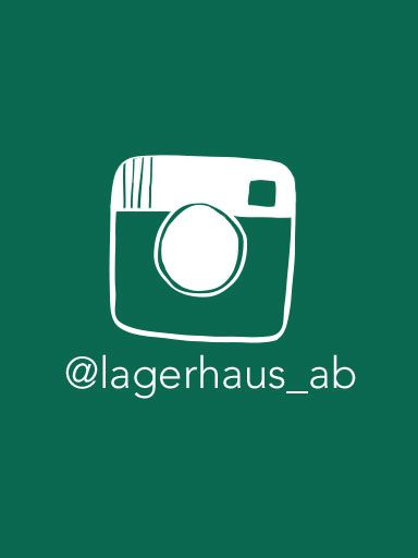 Inredning Och Heminredning Online Lagerhausse Shopping Pinterest
