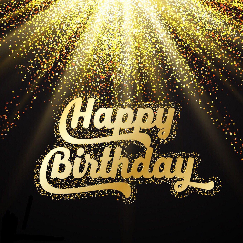 14 Ideas Send A E Card Birthday Strum Up Some Altogether Fun With