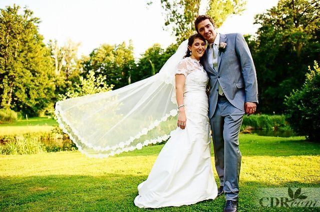 Directeur artistique, photographe freelance, essonne Photographe de mariage en Essonne