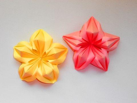 Bulk paper flowers diy origami on march 8 youtube bulk paper flowers diy origami on march 8 youtube mightylinksfo